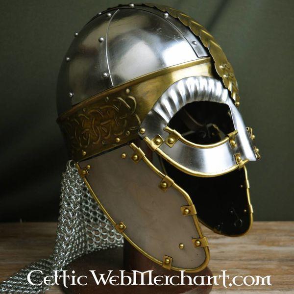 Deepeeka Viking hjelm Beowulf