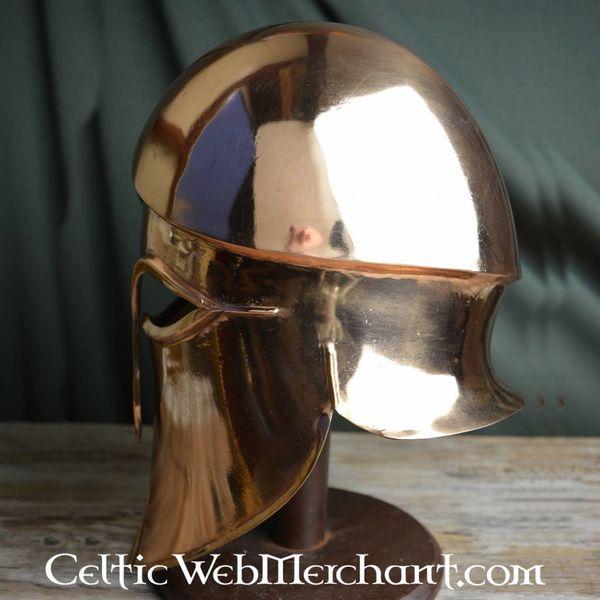 Ulfberth Corinthische helm type A