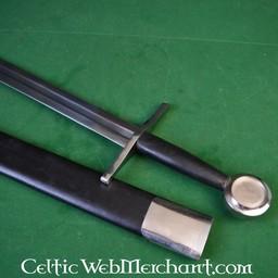 Miecz jednoręczny Oakeshott Xa