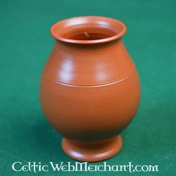 Roman konische Becher (terra sigillata)