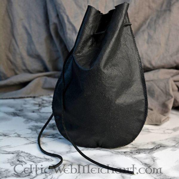 mittelalterliche Tasche