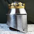 Deepeeka Helm Wielki król Edward I