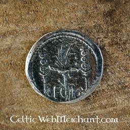 Denarius Marcus Antonius