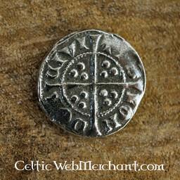 Penny Edward I of England