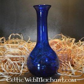 Balsamarium blue