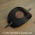 Celtic Hairpin Dana schwarz