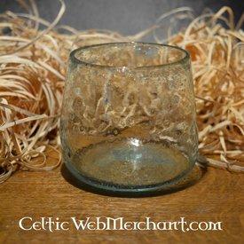 Merovingian palm cup Köln