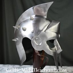 Gladiator Helm Maximus