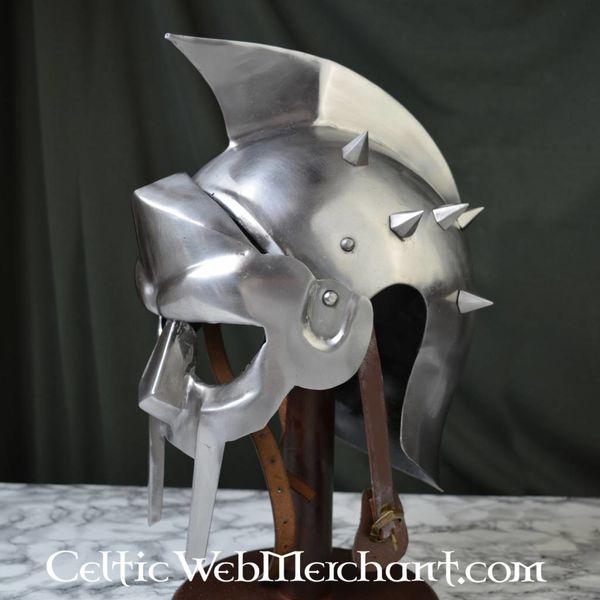Deepeeka Gladiator hjelm Maximus