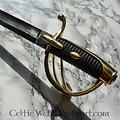 Universal Swords sciabola napoleonica (Sabre Cavalerie Legere AN XI ')