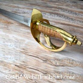 Deepeeka Prussian sabel