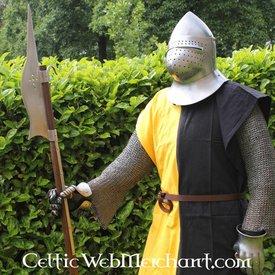 Burgundiska guisarme Twyford