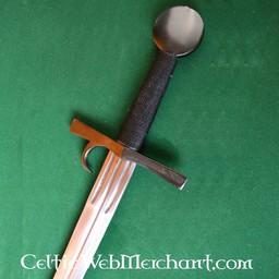 Milanese sword 1432 AD