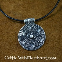 Viking amulet Stora Ryk