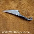 couteau de cou Viking