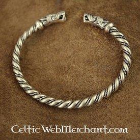 Bracelet Gotland Viking