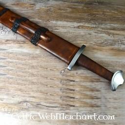 Viking sword Eric