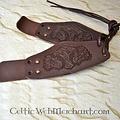 Paar Viking Handgelenkschützer