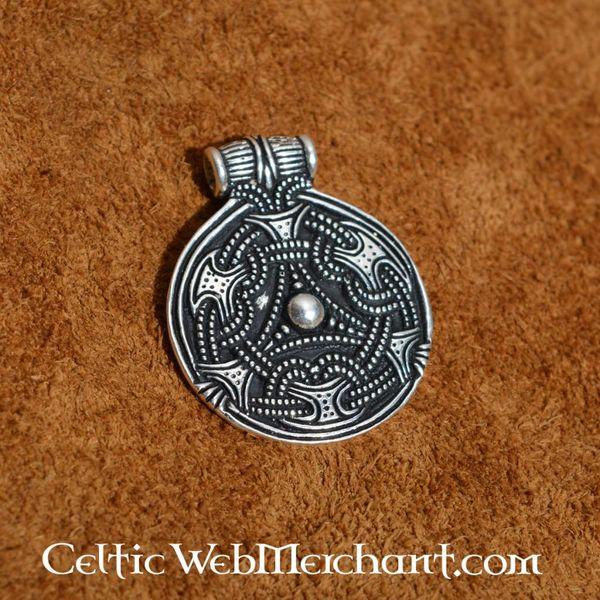 amuleto de Viking Stora Ryk
