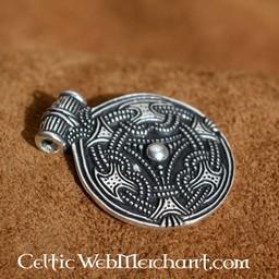 Viking Amulett Stora Ryk