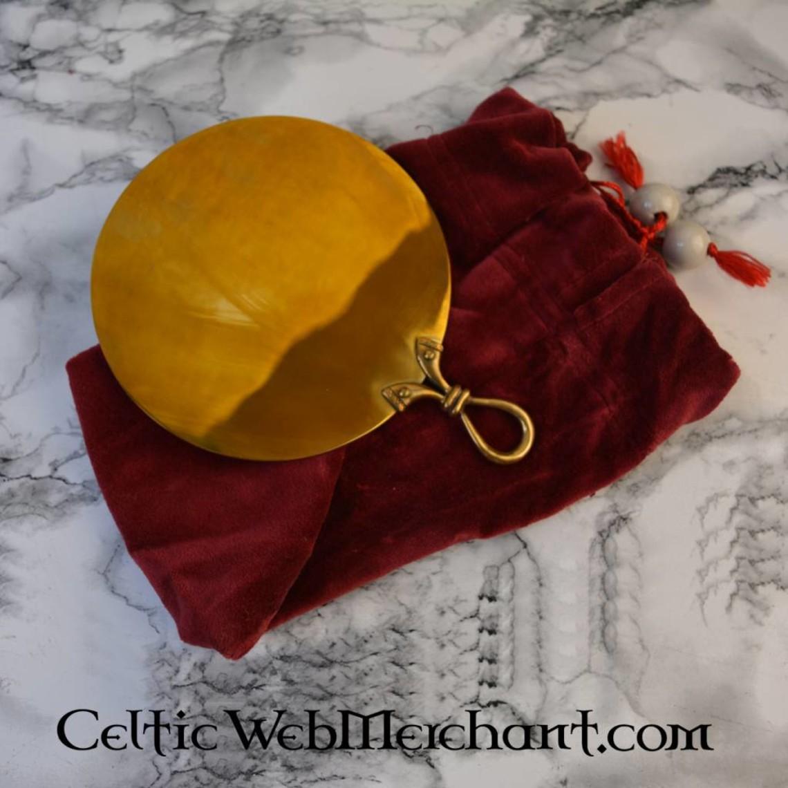 Deepeeka Celtic Spiegel