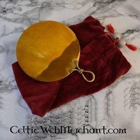 Deepeeka specchio celtica