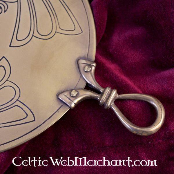 Deepeeka Celtic mirror