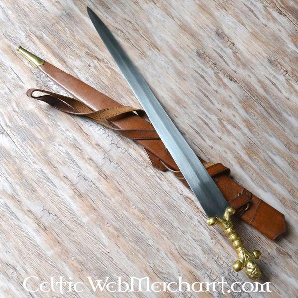 Deepeeka Keltisk menneskelignende sværd