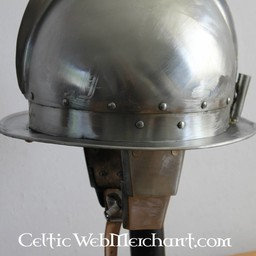 17. Jahrhundert Pikeniere Helm