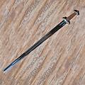 Deepeeka Godfred Schwert