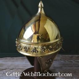 casco galo 300-200 aC