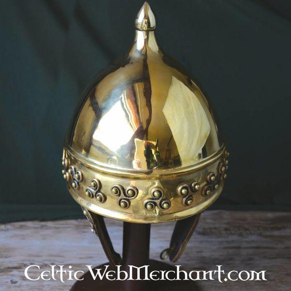 Deepeeka Gallisk hjelm 300-200 f.Kr.