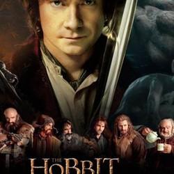 LOTR & de Hobbit