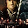 hobbit lord of the rings