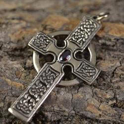 Keltiska korsar