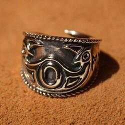 Viking ringen
