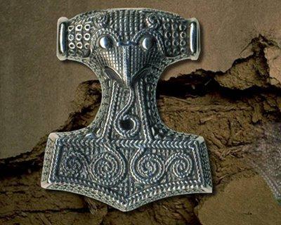Martelli di Thor