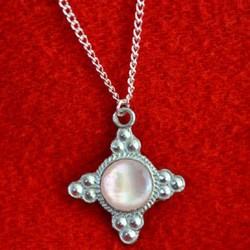 Średniowieczna biżuteria