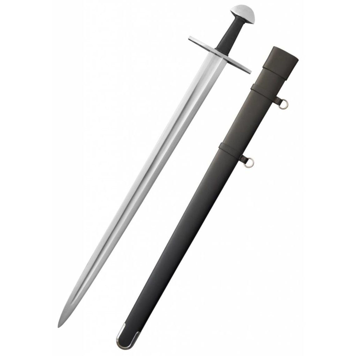 Hanwei Tinker Pearce Normandisch zwaard Oakeshott type Xa