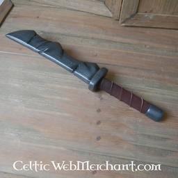 Cutter Dolch, LARP Waffe