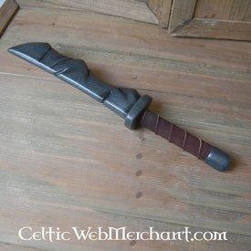 Epic Armoury Cutter Dolk, LARP Våben