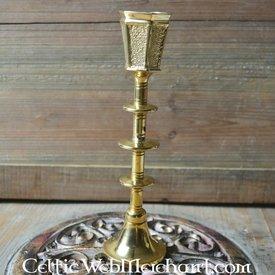 Deepeeka candelabro medieval