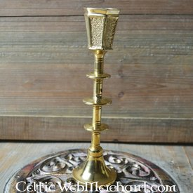 Deepeeka Medieval chandelier