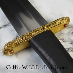 Norse Wikingerschwert