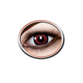 Epic Armoury Kontaktlinser Varulv