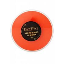 Epic Armoury Epic Effect make-up orange
