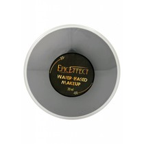 Epic Armoury Epic Effect make-up grey