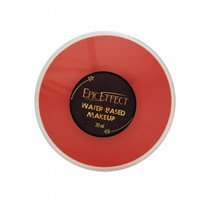 Epic Armoury Epic Effect make-up bright red