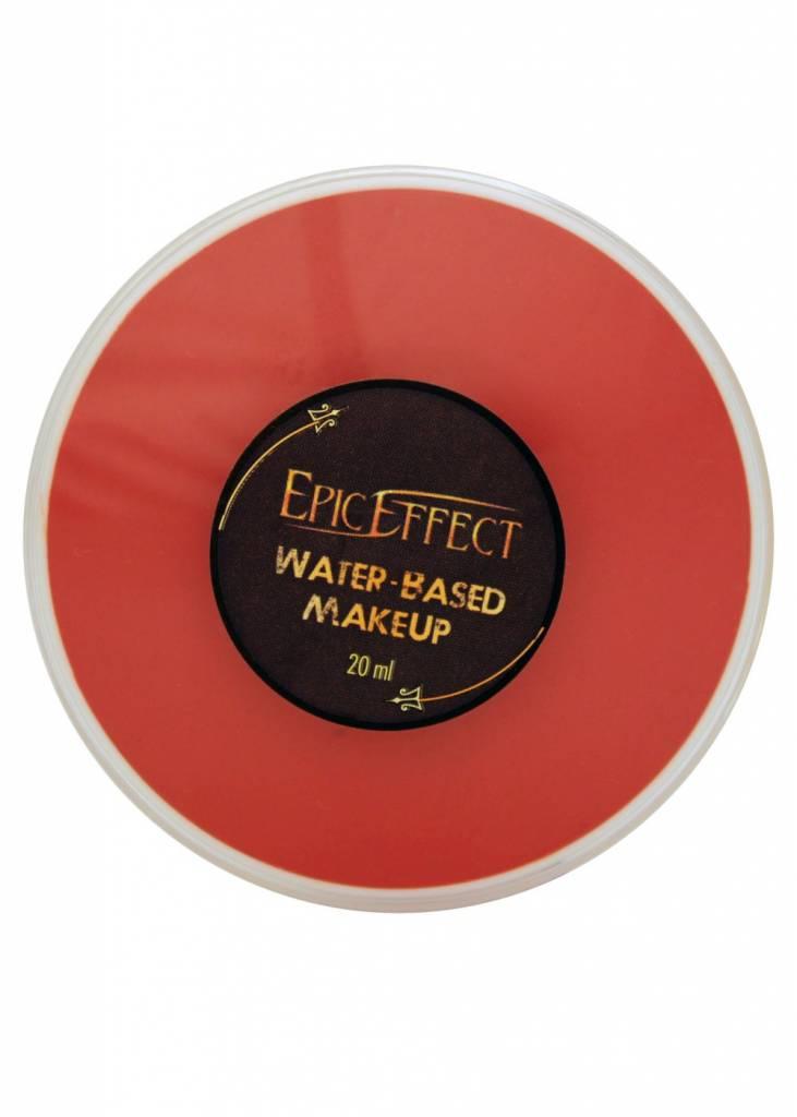 Epic Effect make-up helder rood