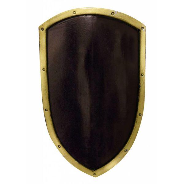 Epic Armoury GRV aquilone scudo nero